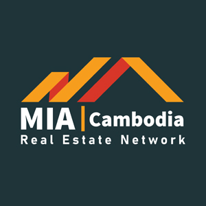M.I.A Real Estate